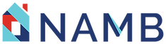New_NAMB_Logo_10_17.png