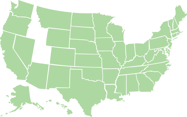 Map_States_Equihome_2.png