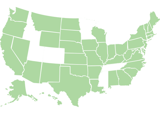 US MAP updated v4.png