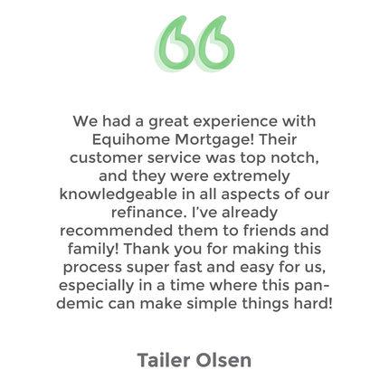 Testimonial Taller Olsen
