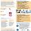 Thumbnail: Lactobact® PREMIUM
