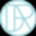 logo drroze.png