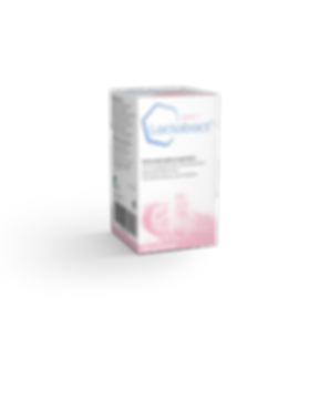 lactobact_baby_60_packung.png