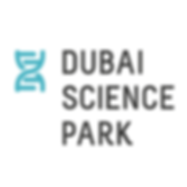 dubai science park.png