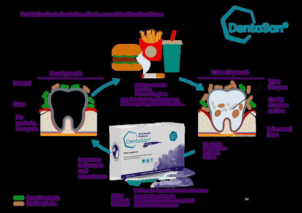 1145 probiotics bacteria strains-1_clipp