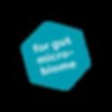 hlh_dubai_button_forgutmicrobiome_260919