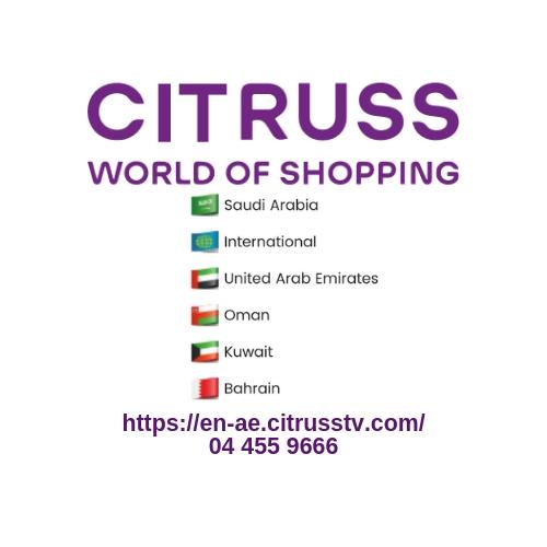 Citruss TV