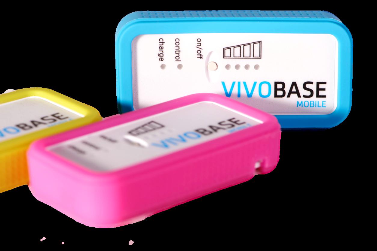 vivobase_mobile