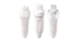 sds ceramic implant.png