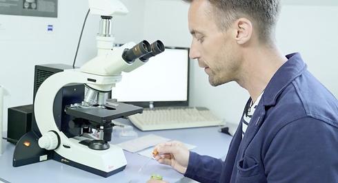 Biologist.png