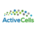 Active Cells logo.png