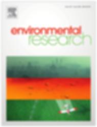 J Environmental Research.png