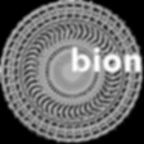 Bion-Institute-logo-tw.png