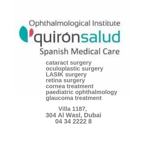QuironSalud