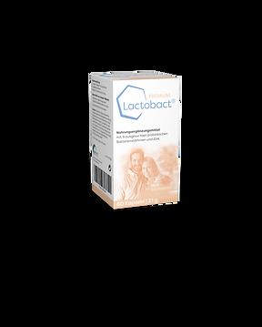 lactobact_premium_60er_packung.png