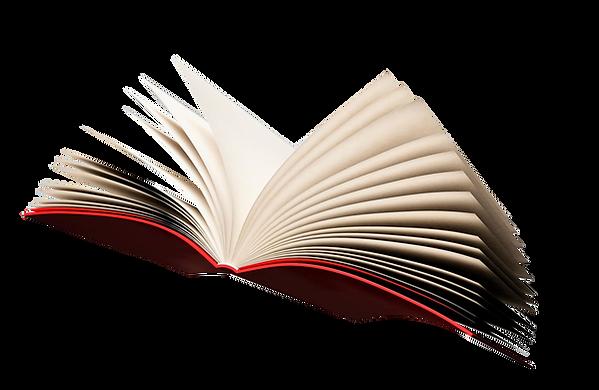 kisspng-flip-book-textbook-book-5a9cfa03