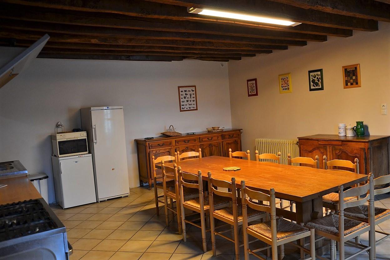 1484 cuisine.jpg
