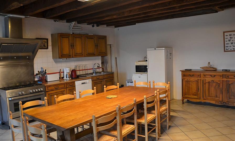 1484 cuisine2.jpg