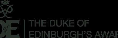 Year 9 Duke of Edinburgh Bronze Award Scheme
