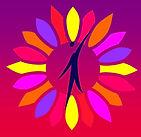 logo-olfacreation.jpg