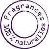 tampon_fragrances-naturelles-RVB.JPG