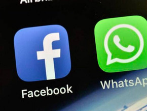 Facebook will start collecting user data from WhatsApp next month