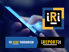 New App Launched to Help London Residents Report Terrorist Content