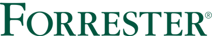 Forrester_Research_logo.png