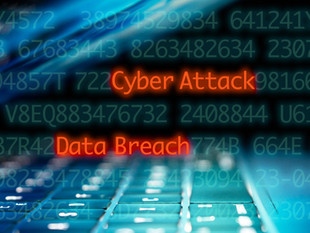 Spotting & Keeping Cyber risks under control for Business and Enterprises