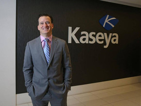Tech company Kaseya, worth $2 billion, plans to hire 500 staff