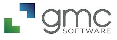 GMC_Software_Logo.jpg