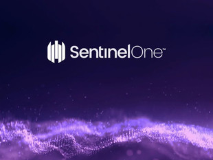 ConnectWise and SentinelOne enhance partnership to offer TSPs greater cybersecurity choice