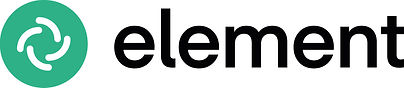 Element_Logo.jpg