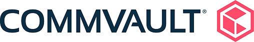 CommVault_Logo.jpeg