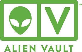 Alien_Vault_Logo.jpg