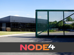 Node4 Helps Novacroft Complete Their Digital Transformation with Zero Disruption of Services