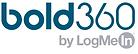 bold360_Logo..png