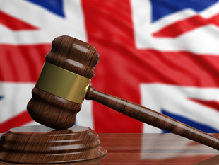The UK Computer Misuse Act convictions declined: Explosion in online criminal activity