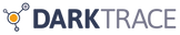 Darktrace_Logo_Main.png