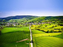 Openreach to double the number of UK premises in rural areas to receive fibre broadband (FTTP)