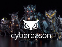 Cybereason raised $275 million in funding for endpoint security