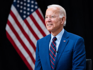 """With the rise of hacking threats, Biden implements Power Grid protection. """"Action Plan"""" in place"""