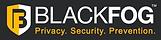 BlackFog_Logo.png