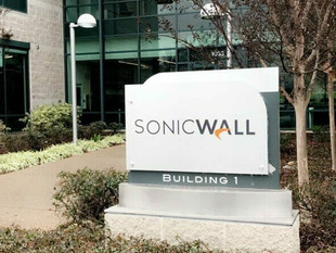 SonicWall chooses Globalization Partners to grow its worldwide team