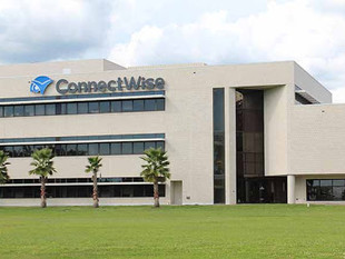 ConnectWise acquires Service Leadership, Inc.