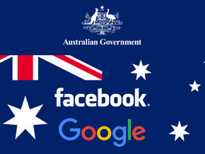 New law in Australia will require Facebook and Google to pay for news content