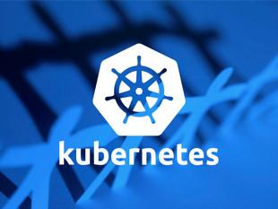Kubernetes(K8): The Cloud Native Computing Foundation. Spending innovation tokens