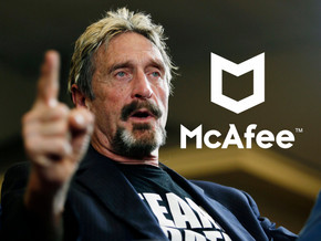 McAfee charges unfair subscription with auto-renewal: CMA alerts to change pricing module & refunds