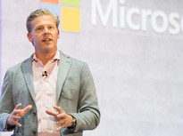 Microsoft partner announcements updated programs at inspire 2021 event