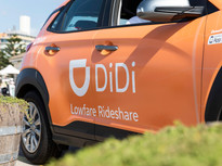 An escalating crackdown removes DiDi from app stores